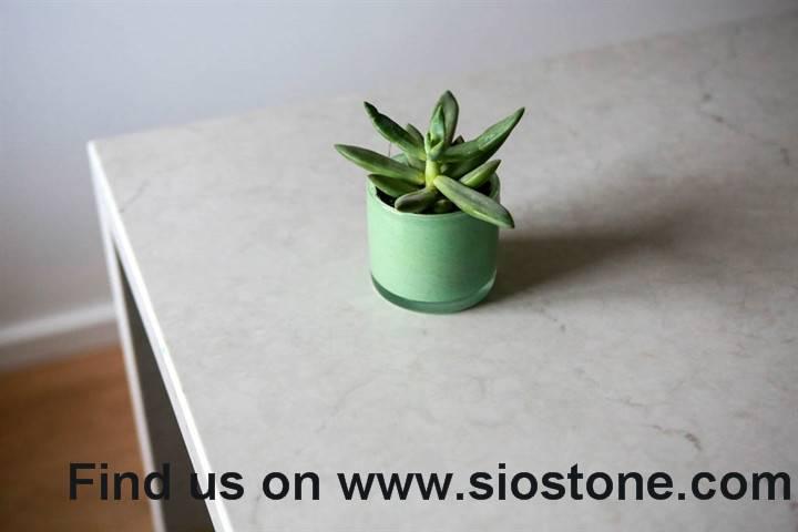OEM Quartz Solid Surface