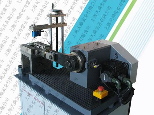 Fastener Transverse Vibration Testing Machine