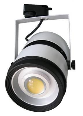 10W LED COB Track lamp 3 years warranty