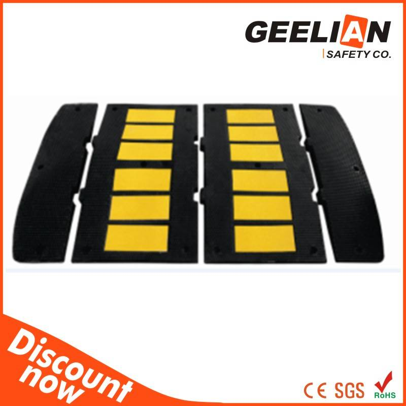 900mm cable speed Speed Hump