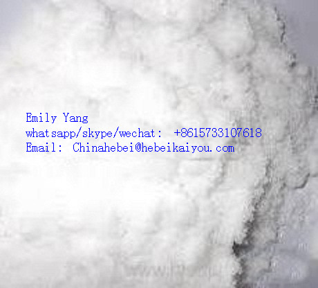 M-PHP powder MPHP with high quality