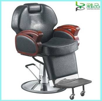 Yapin Barber Chair YP-8603