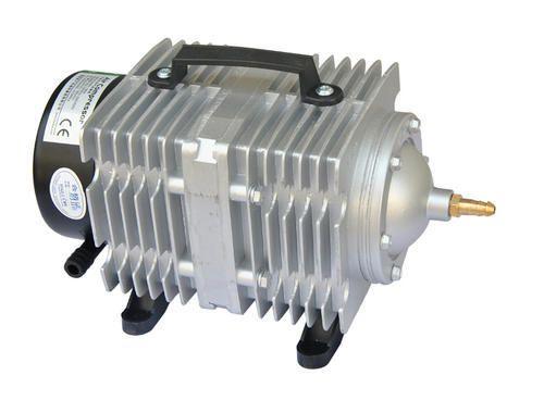 Co2 Laser Machines Air Compressor(Air Pump) Model:-MarkSys-SP-AC009