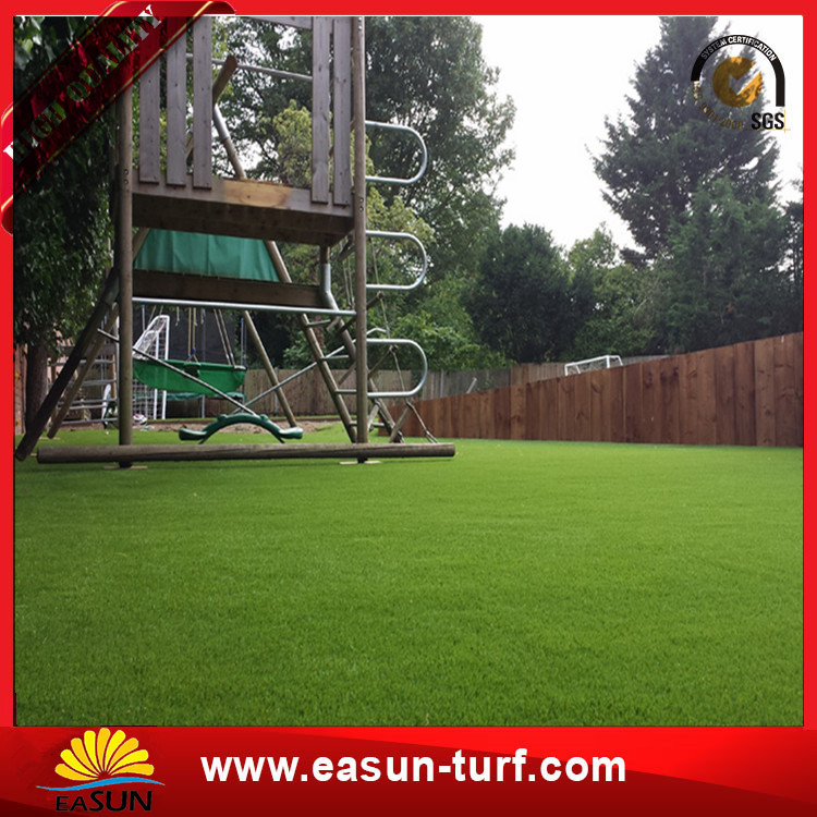 Outdoor golf putting green carpet golf course artificial golf grass turf-Donut