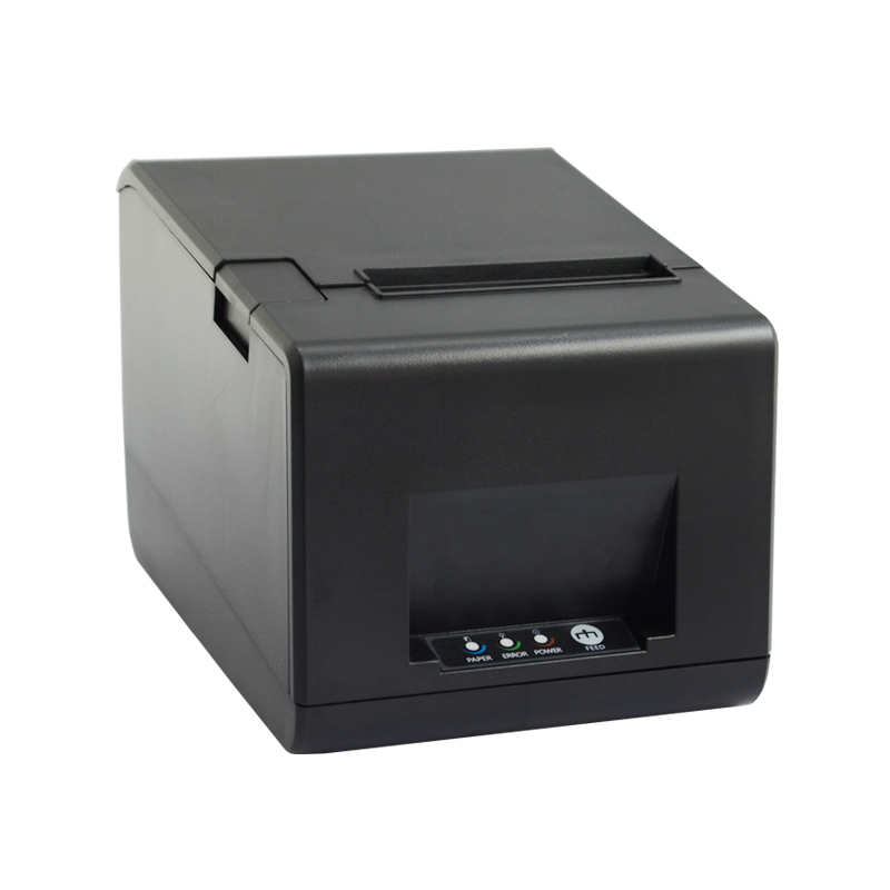 SG160 80mm Thermal/ receipt Printer