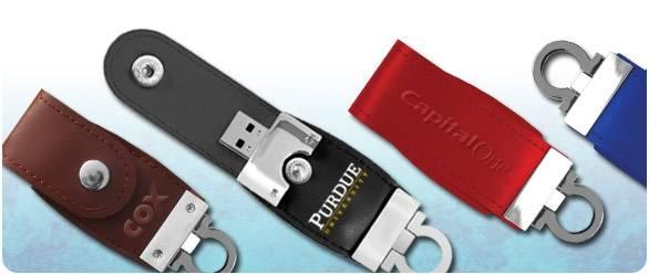 usb flash drive,power bank