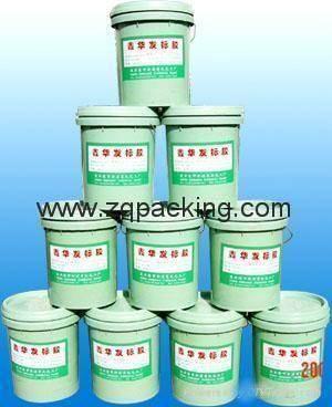 casein glue,casein adhesive