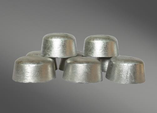 Metallographic Modifiers-- Aluminium Strontium alloy