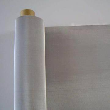 302/304/316L Hight Quality Filter Stainless Steel Wire Mesh