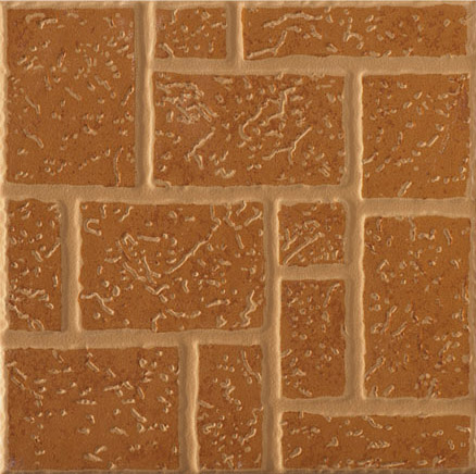 Mysterious Egyptian Style Rustic tile,hot sale,China floor tile OEM