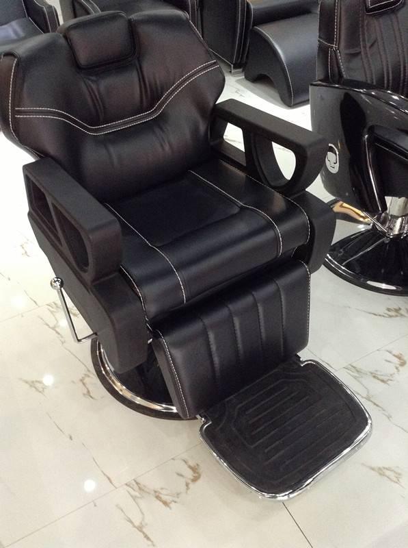 Salon furntiure barber chair salon chair  styling chair hydraulic chair