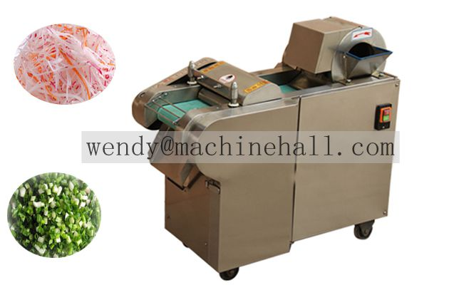 multifunction vegetable cutting machine with best price china