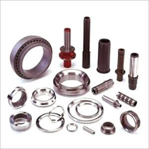 Hatz Diesel Engine Parts And Accessories