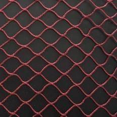 Shenzhen Shenglong Netting Co., Ltd. Badminton Net
