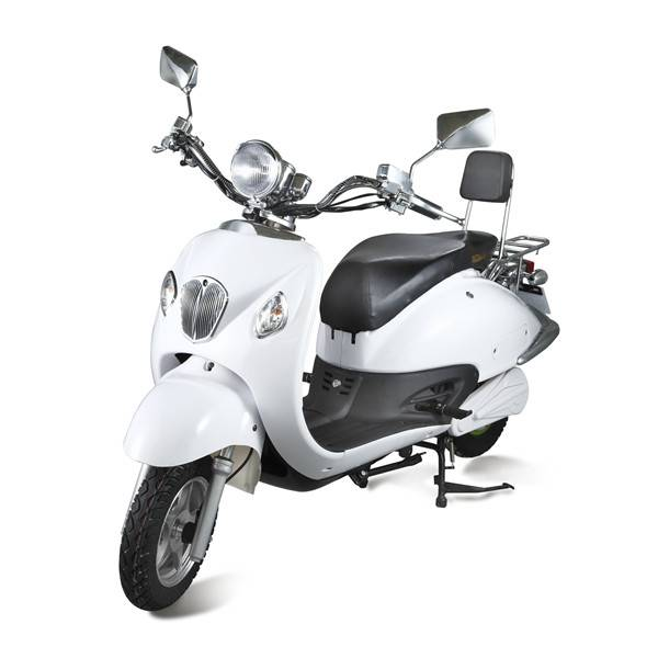 Romai e bike  for sale with CE approved