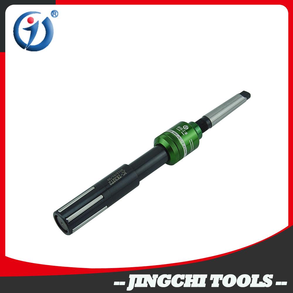 Through hole JC-TK32T2 roller burnishing tool