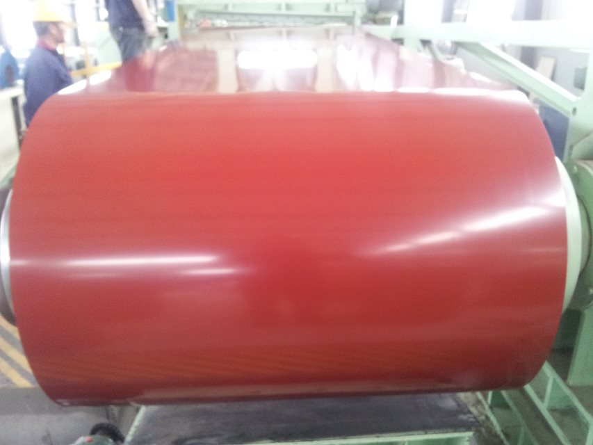 Galvalume sheet weight aluzinc roof ppgi mill