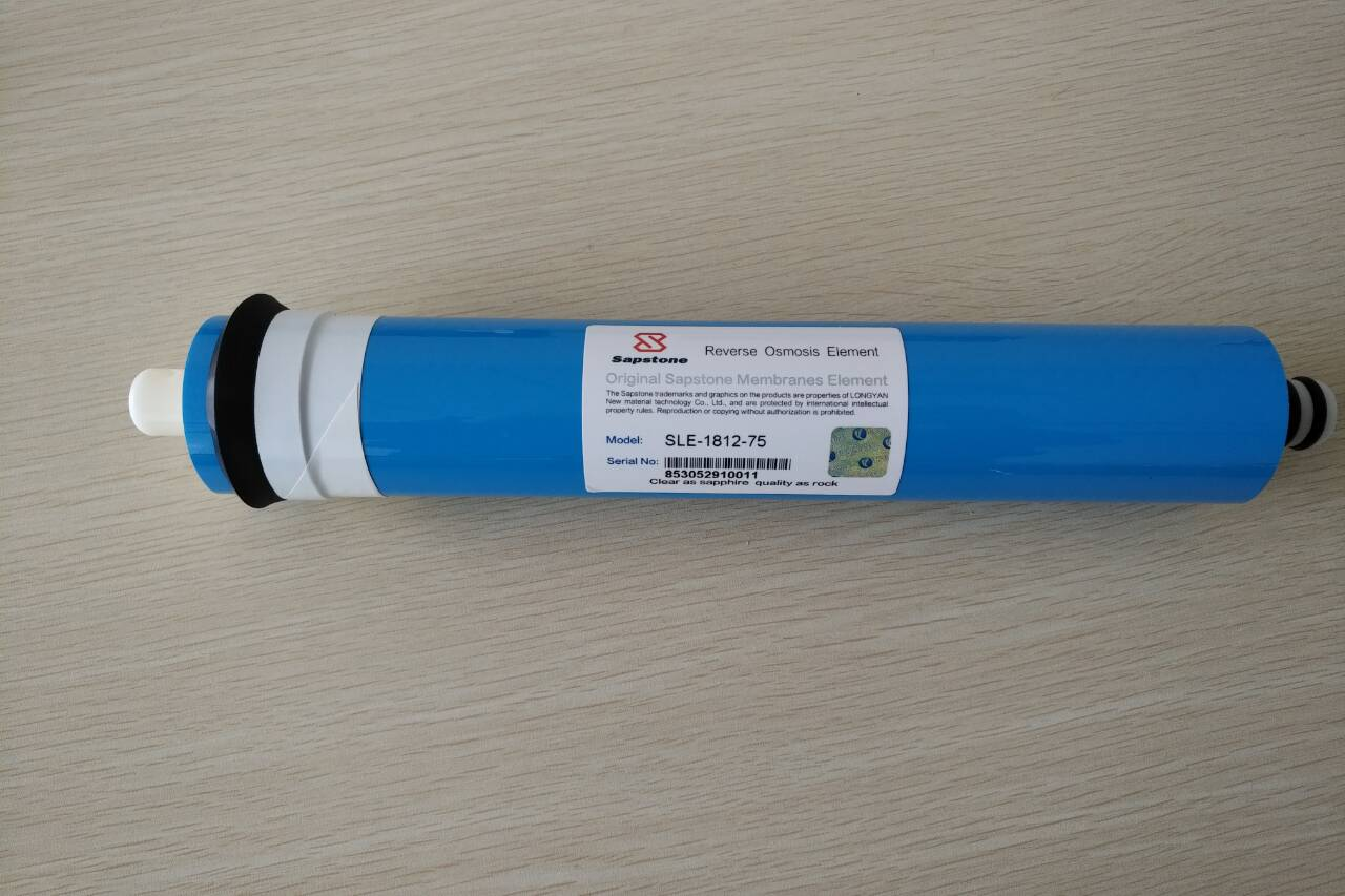 Innvation domestic ro membrane 100gpd
