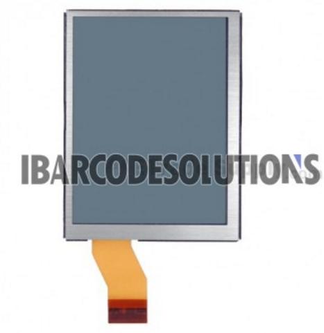 OEM Symbol MC9000, MC9090 Mono LCD Screen with PCB Board (21-57353-03), (21-83097-02)
