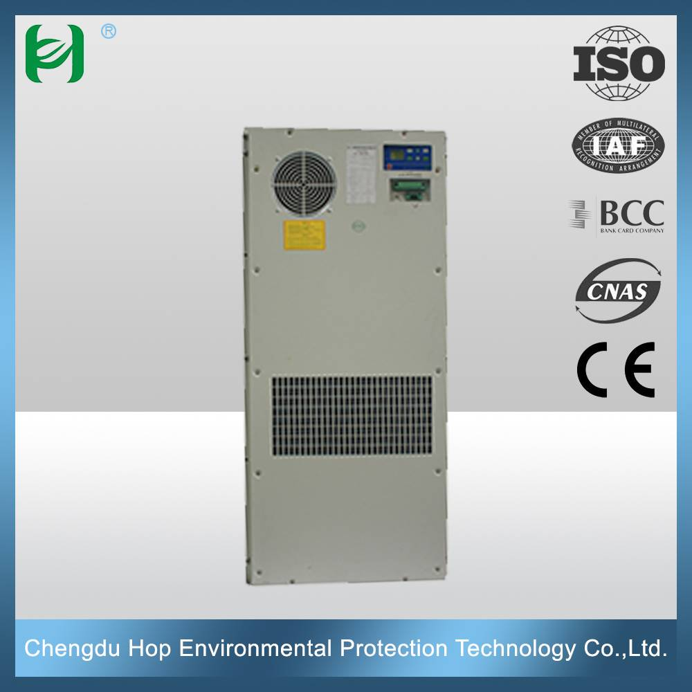 1000w IP55 Outdoor Telecom Cabinet Air Conditioner/Air Conditioning