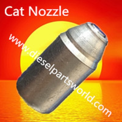 Cat Nozzle 7M7431