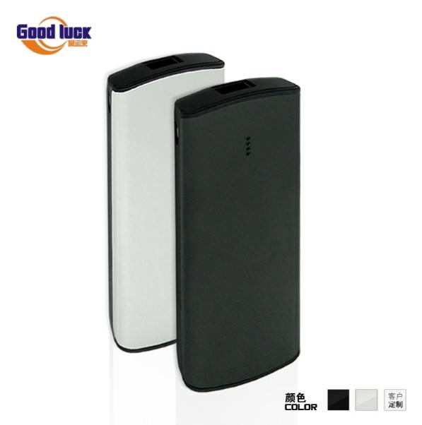 Nice Design For mobile Phone,external mobile battery charger usb power bank charger for iphone 5 For