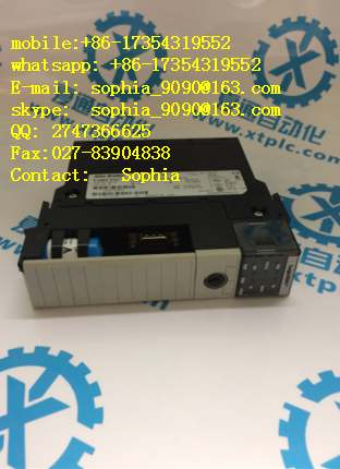 AB 1747-C10 new original +1 year warranty
