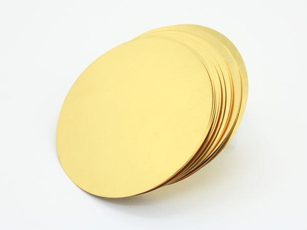 Gold sputtering target,Molybdenum Sulfide sputter target supplier