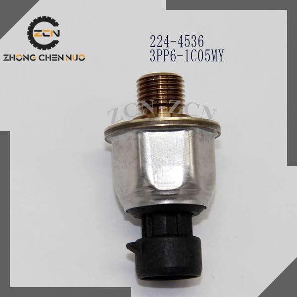 Auto Parts Pressure Valves 224-4536 3PP6-1C05MY 1914 16837222