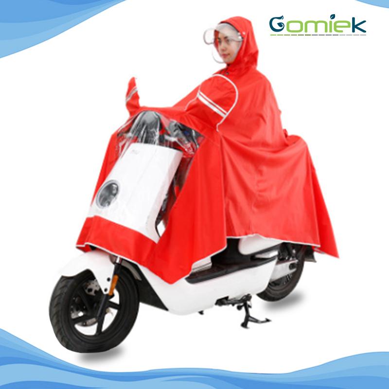 Raincoat GMK-001