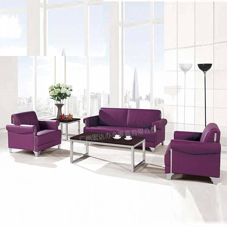 China Factory Supplying Office Sofa