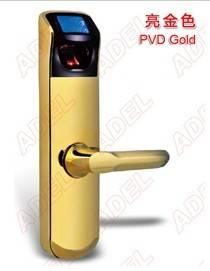 US3 Cheap Biometric Fingerprint Door Lock