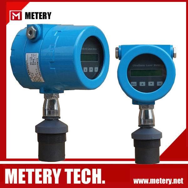 Ultrasonic level sensor MT100L