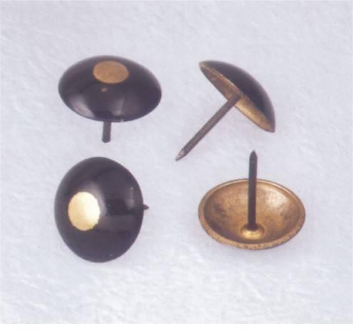 decoration nail