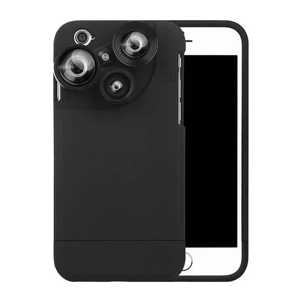 OCSON Mobbie Phone Clip Lens F502