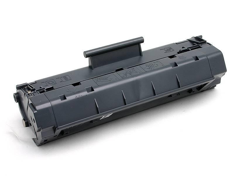Sunjoy 92A toner cartridge C4092A compatible for HP Laserjet 1100 1100A 3200