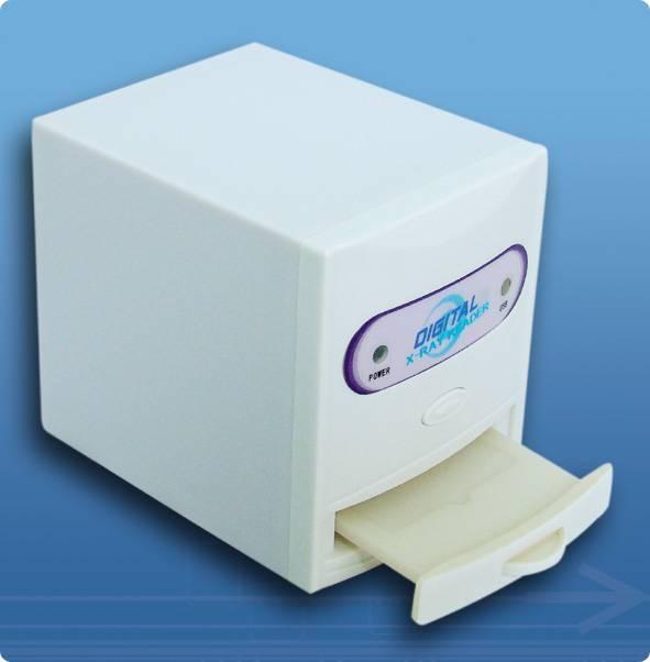 2013 Top Sales!!! USB X-ray reader (MD300)