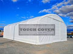 12.2m(40') wide, Fabric Structure,Storage tent,Warehouse tent,Portable shelter, TC406019, TC407021,