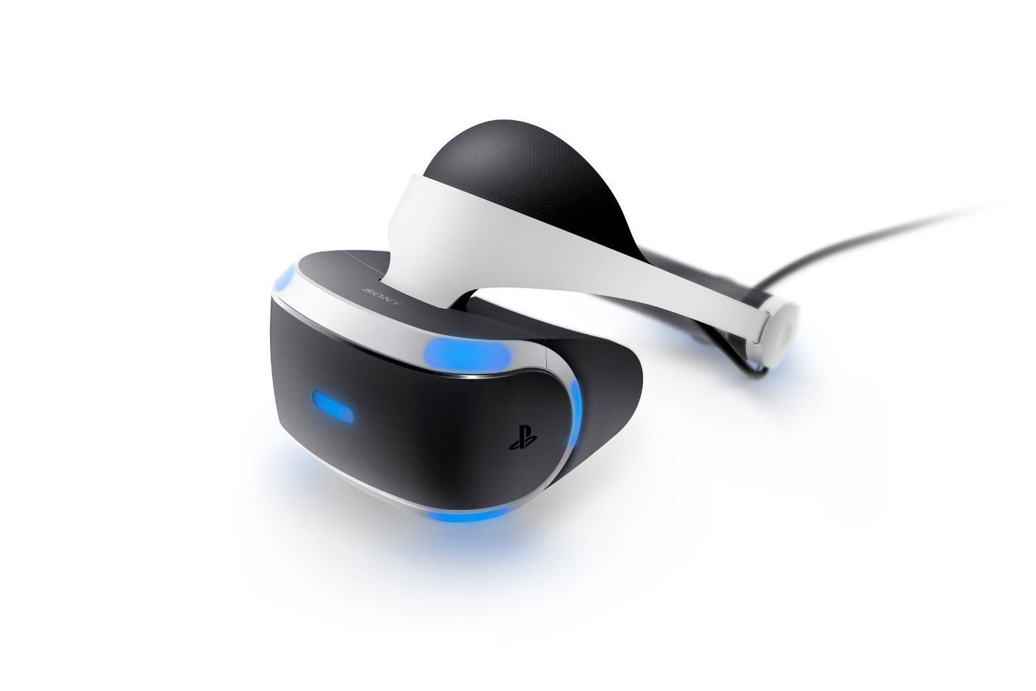 wholesale new PlayStation VR Headsets (PS4)