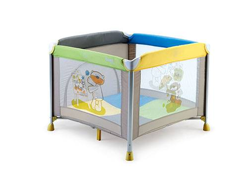 the new designs of baby crib in 2015 ,folding baby crib, swinging baby crib, convenient crib for bab