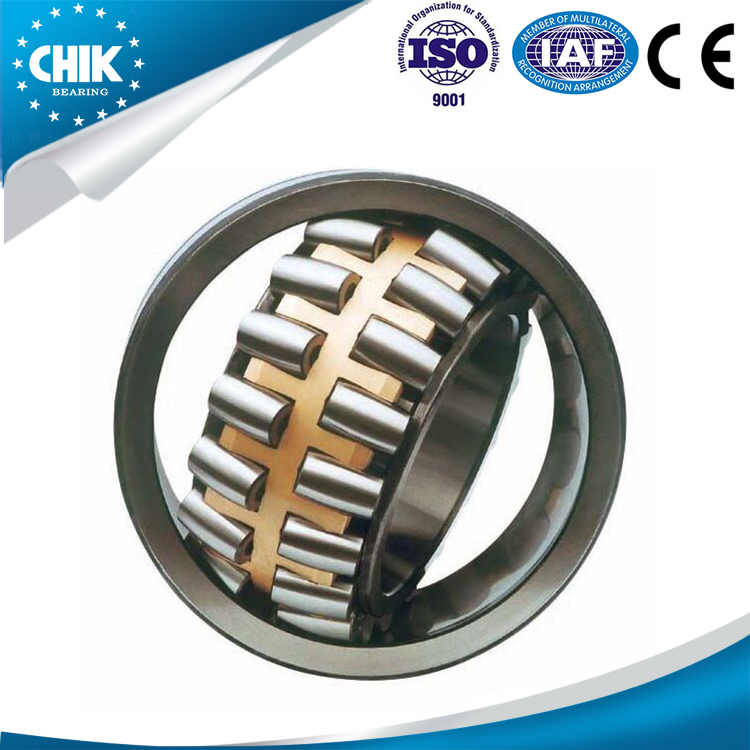 vibrating screen bearings Spherical Roller Bearings 22318 bearing
