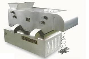 XF-9 Oscillating Pill & Grain Separating Machine