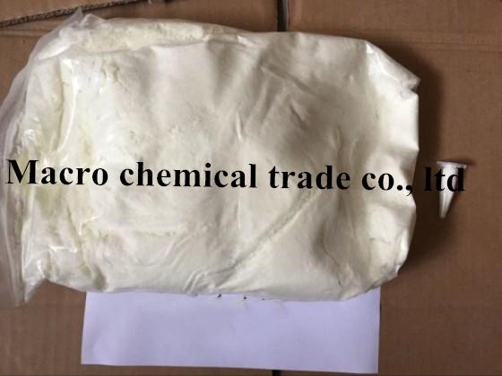 Clopidogrel Sulfate, CAS:120202-66-6
