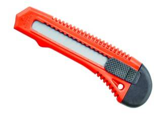LC-80 Utility Knife