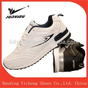 Fashion selling best new running cushion sport shoes women