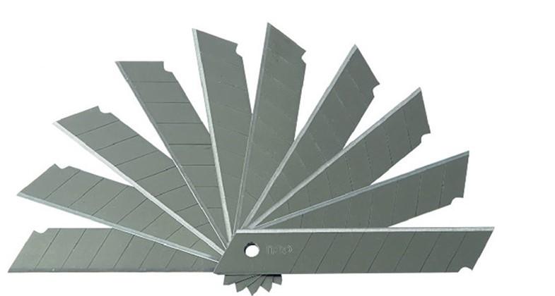 Good Quality Sharp Paper Cutter Knife Blade