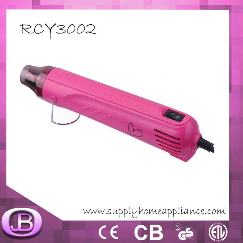 Craft Heat Gun for Embossing