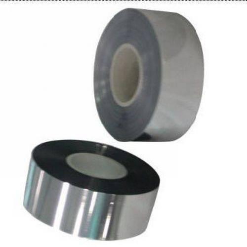 capacitor bopp metallized film