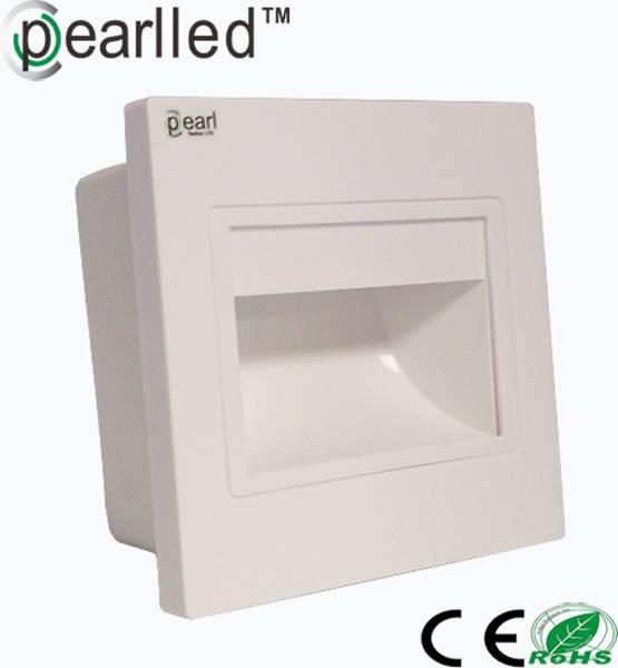 China Shenzhen Bestselling modern COB 1.5W led wall light