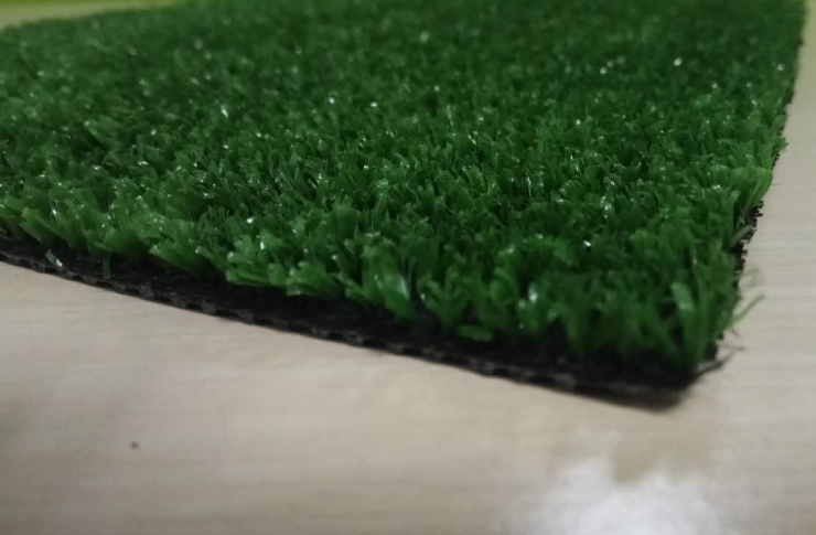 6mm-10mm short pile height and cheapest price artificial grass event grass turf